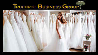 Bridal Shop for Sale in Fort Myers