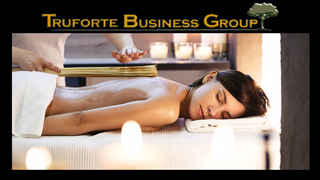 Day Spa for Sale in Lee County