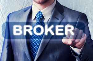 Business Broker Biz