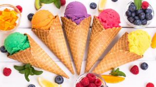 Profitable Ice Cream Shop for Sale in New Smyrna