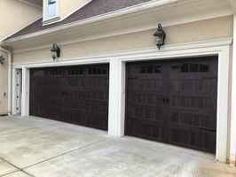 Raise Your Profits with this Garage Door Company