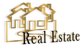OR: Full-Service Real Estate Agency Business