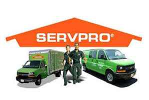 great-dallas-metro-servpro-opportunity-connec-dallas-ft-worth-texas