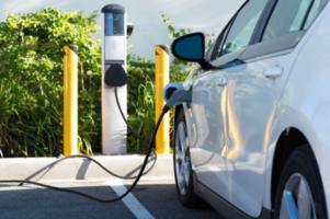 energy-efficiency-and-ev-infrastructure-solutions-santa-ana-california