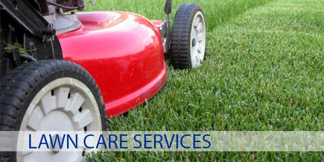 A Caring Home Care Services
