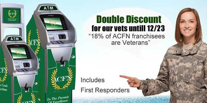 ACFN The ATM Franchise Business
