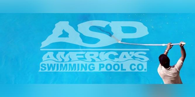 America 39 s swimming pool co franchise opportunity - Swimming pool franchise opportunity ...