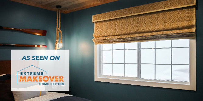 the teaming designing budget franchise on with spaces military blinds up makeover set