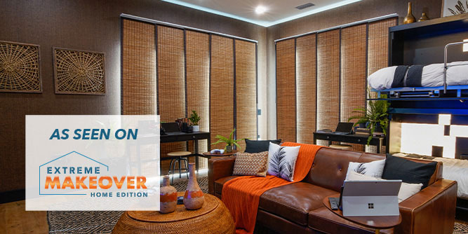 your blinds ceo times witter may shirin claim are photos life shine team urges budget home strengths franchise scott behzadi by where her concepts tells