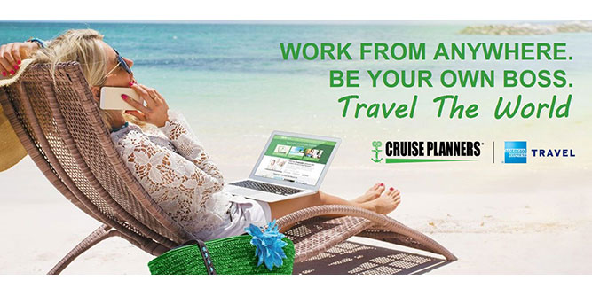 Travel Agency Franchise Cost