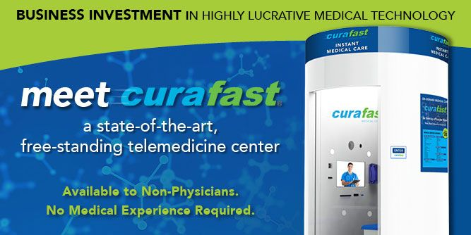Curafast Medical Centers