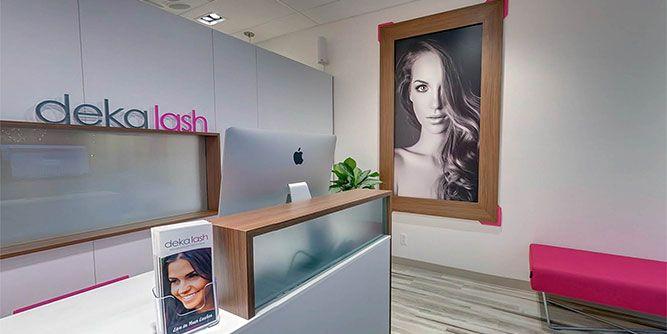 Beauty Franchises | FranchiseForSale.com