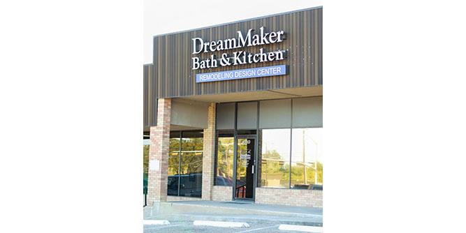 DreamMaker Bath and Kitchen Franchise for Sale ... on tigger bath, maax bath, hot springs bath, freedom bath,