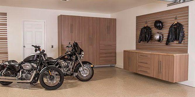 Garage Experts Business Opportunity. Hurricane Rated Garage Doors. Garage Door Spring Replacement Parts. Cheap Way To Organize Garage. Garages Prices. Bhp Door Hardware. Mercedes Garage Near Me. Kayak Storage Racks For Garage. Elite Garage Door