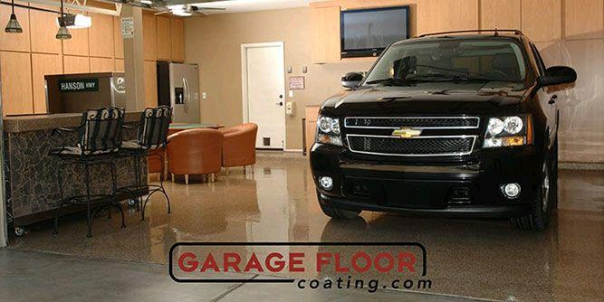 Garage floor coating franchise for sale for Garage sans franchise