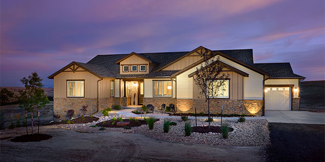 GJ Gardner Homes - Colorado & Wyoming