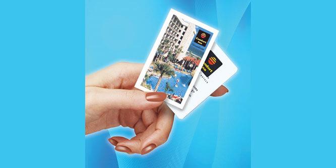 Franchises Under $5000 >> Hotel Key Kaddy Franchise Information: Costs & Fees | FranchiseOpportunities.com