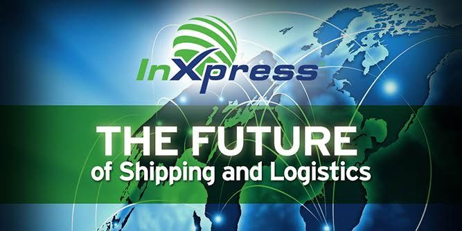 InXpress Global Logistics