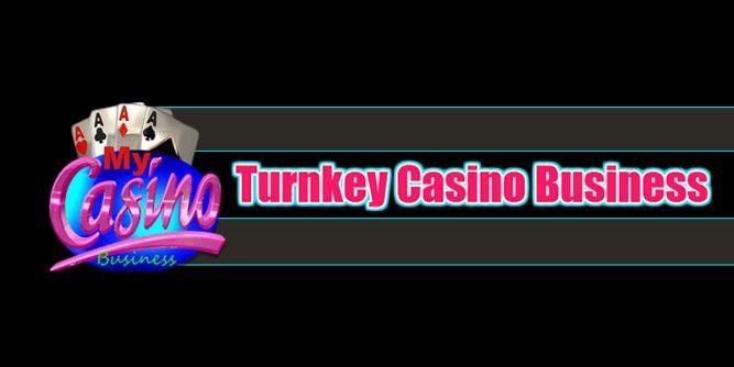 Online casino franchise opportunities casino coast east us