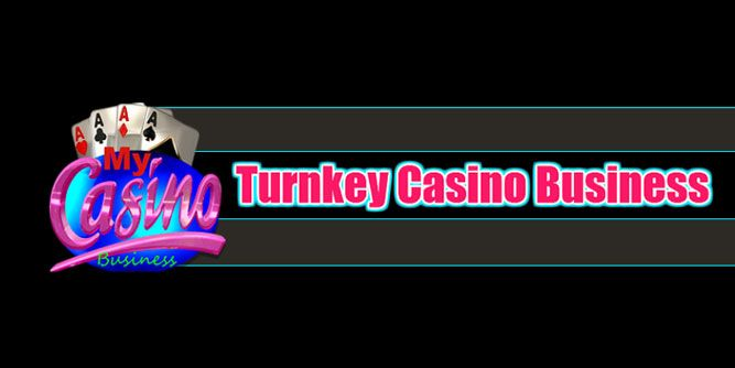 Love with online free games casino items