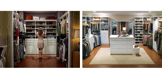 One Day Doors & Closets