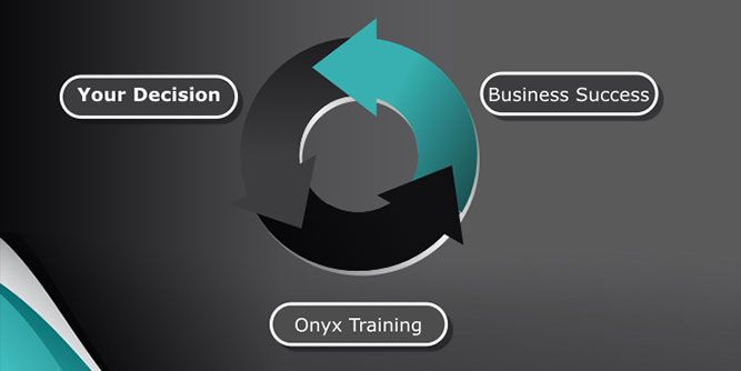 Onyx Medical Associates - Medical Billing Business Training