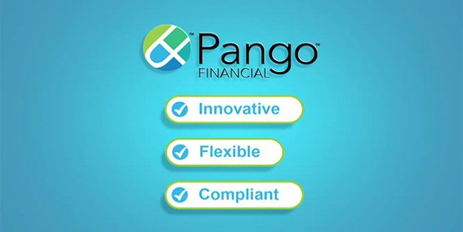 Pango Financial