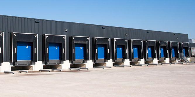 Pro Lift Garage Doors Franchise For Sale