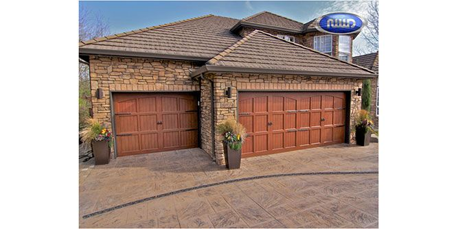 Pro Lift Garage Doors  sc 1 st  Franchise Opportunities & Pro Lift Garage Doors Franchise for Sale   FranchiseOpportunities.com