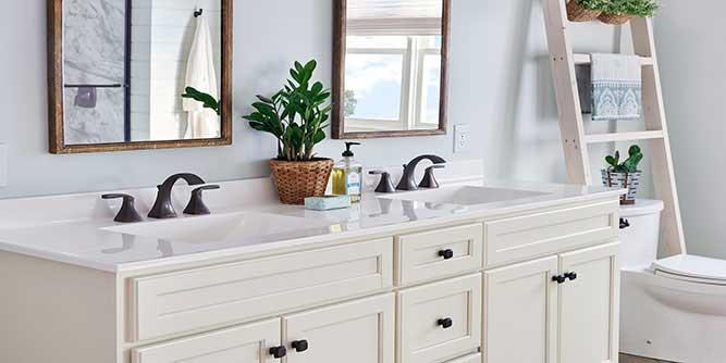 Re Bath Bathroom Remodeling Franchise Information