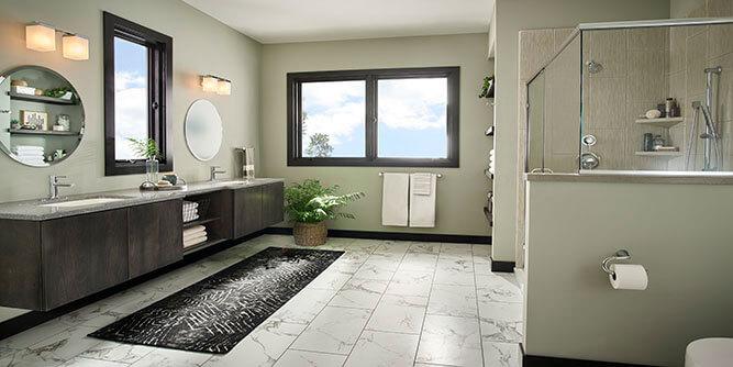 ReBath Bathroom Remodeling Franchise Opportunity FranchiseForSale Simple Re Bath Bathroom Remodeling