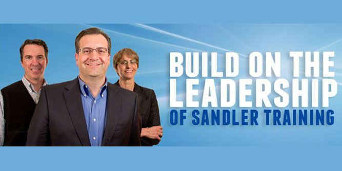 Sandler Training®