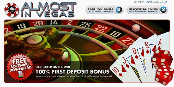 casino business opportunities