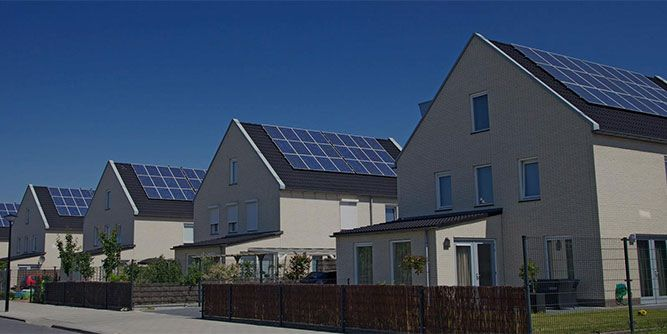 The Solar Scrubbers Franchise Opportunity