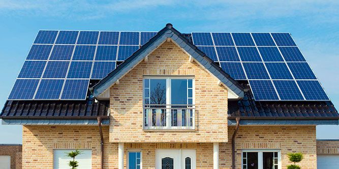 The Solar Scrubbers Franchise Information