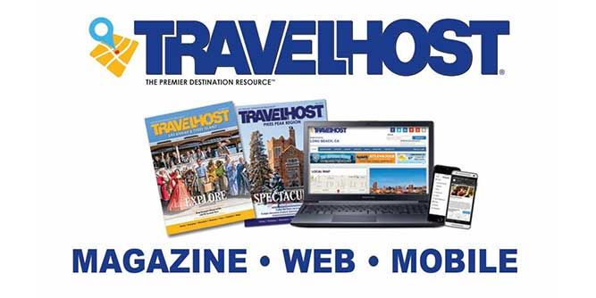 Become a TravelHost Publisher