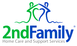 2nd Family Home Care Franchise Opportunity