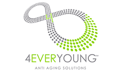 4Ever Young Anti-Aging Solutions