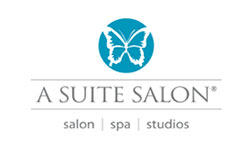 A Suite Salon