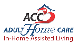 ACC Adult Homecare Franchise Opportunity