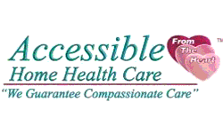 Accessible Home Health Care Franchise Opportunity