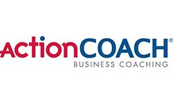 ActionCOACH - GA & FL