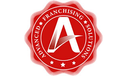 Advanced Franchising Solutions