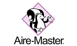 Aire-Master Odor Control and Scent Marketing Franchise Opportunity