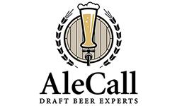 AleCall