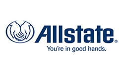 Allstate - AK, HI, ID, OR, WA