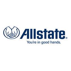 allstate fl 250x250