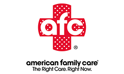 American Family Care Franchise Opportunity