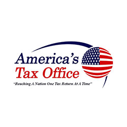 America's Tax Office