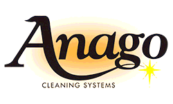 Anago Cleaning Systems Franchise Opportunity